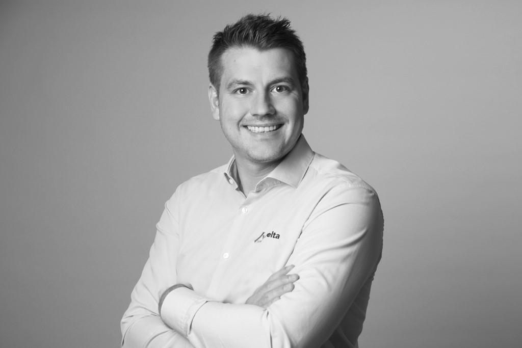 Andreas Denig