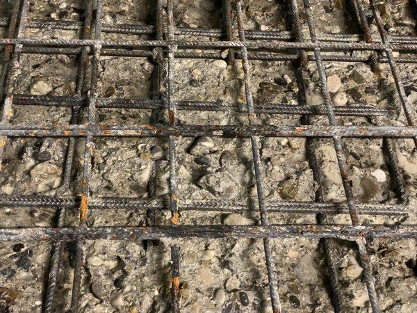 TG Himmelreichweg – Dachau